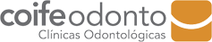 Logo Coife